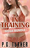 In Training: Mega Bundle (English Edition)