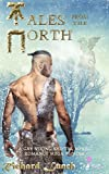 Tales from the North: A Gay Viking Shifter MPreg Romance...