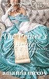 The Prince's Bride: The Demi-Anniversary Victorian Medical...
